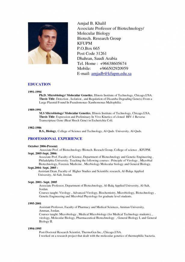 Resume : Example Of Sales Associate Resume Paedea Building ...