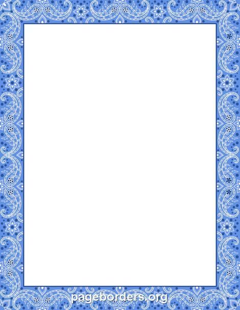 677 best Frame Background images on Pinterest | Stationery, Clip ...