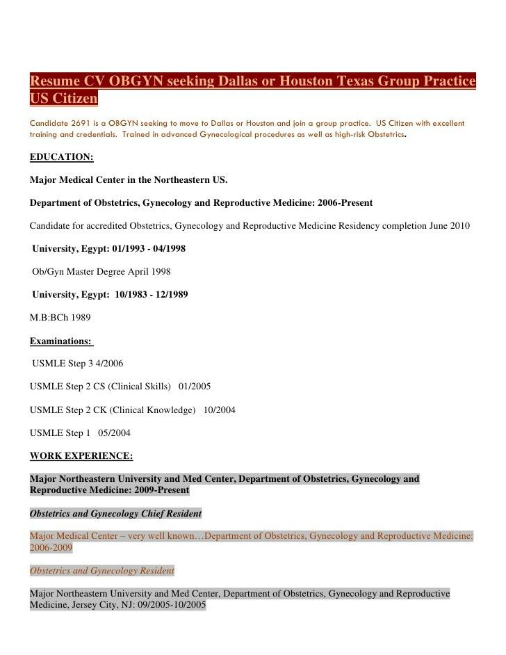 remote cancer registrar sample resume ob gyn nurse cover letter ...