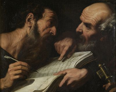 How to Write Interesting Narrative Dialogue