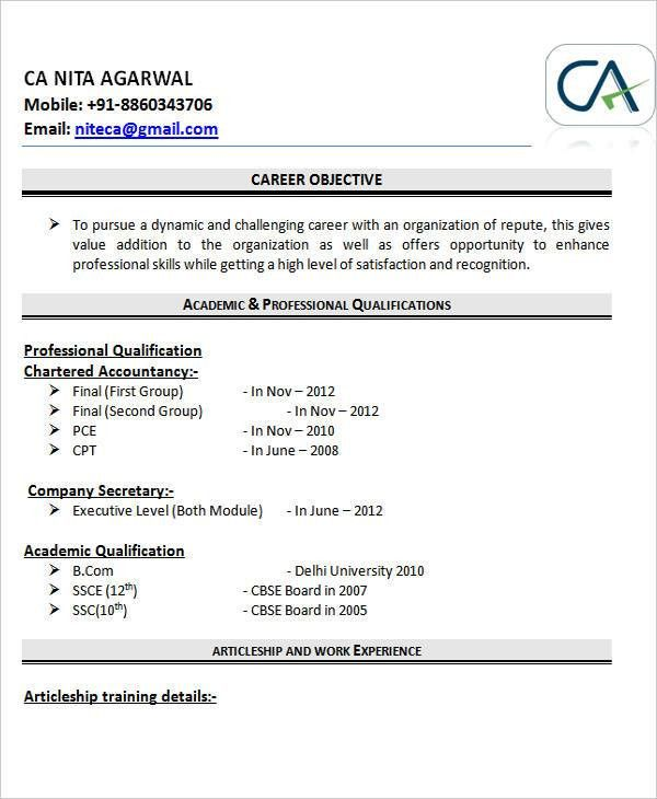 resume. download finance resume objective. loan officer resume ...