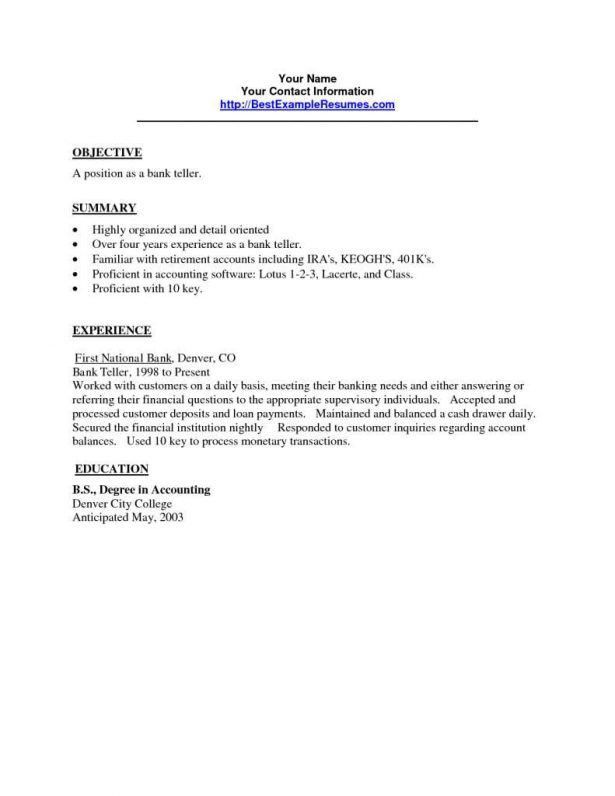 Resume : Software Sales Manager Resume Resume Templates For ...