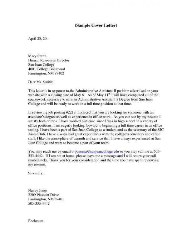 Resume : Fcps My Plt New York High School Internships High School ...