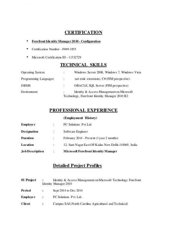 Automotive Service Advisor Resume 96 [Template.billybullock.us ]