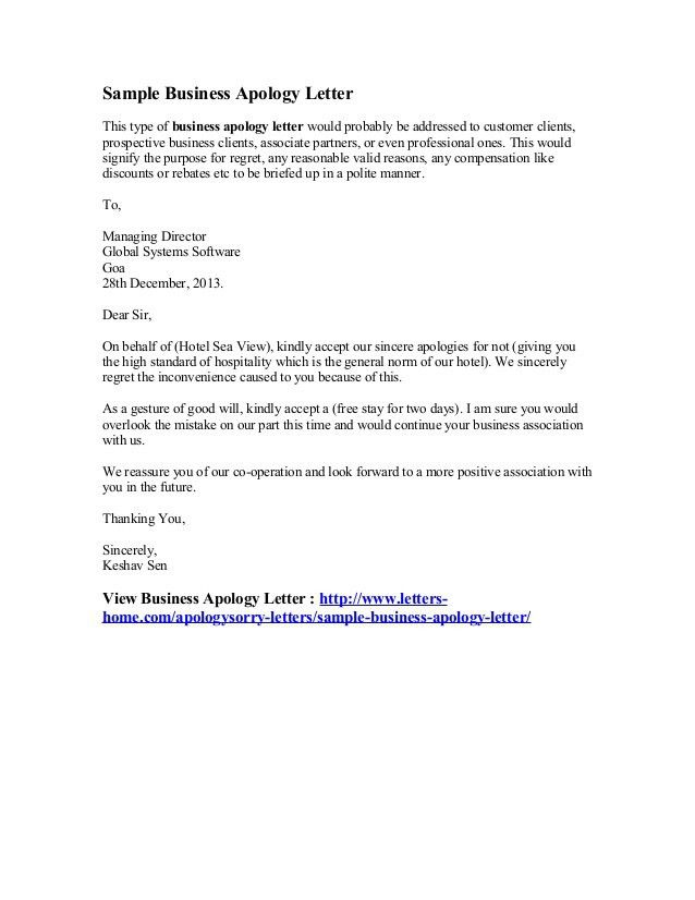 Sample-business-apology-letter-1-638.jpg?cb=1380506877