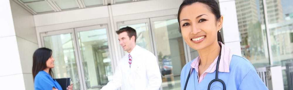 Medical Assisting Resources - BestColleges.com