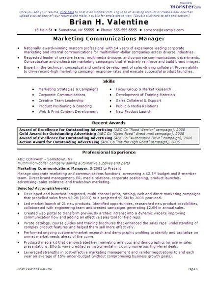 chronological resume traditional design. free cover letter ...