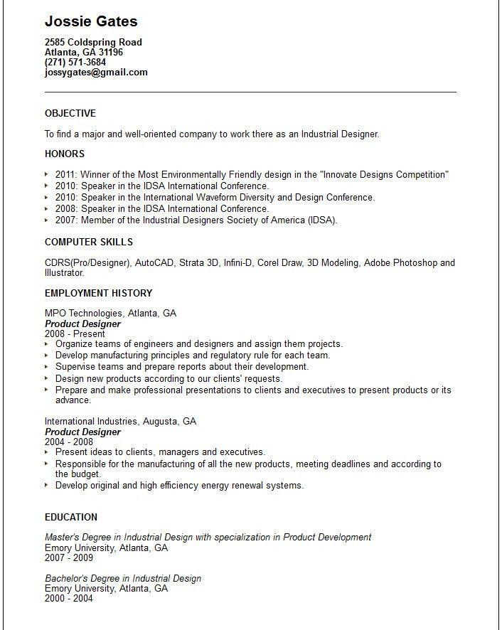 current resume samples. practicum student resume samples. resume ...