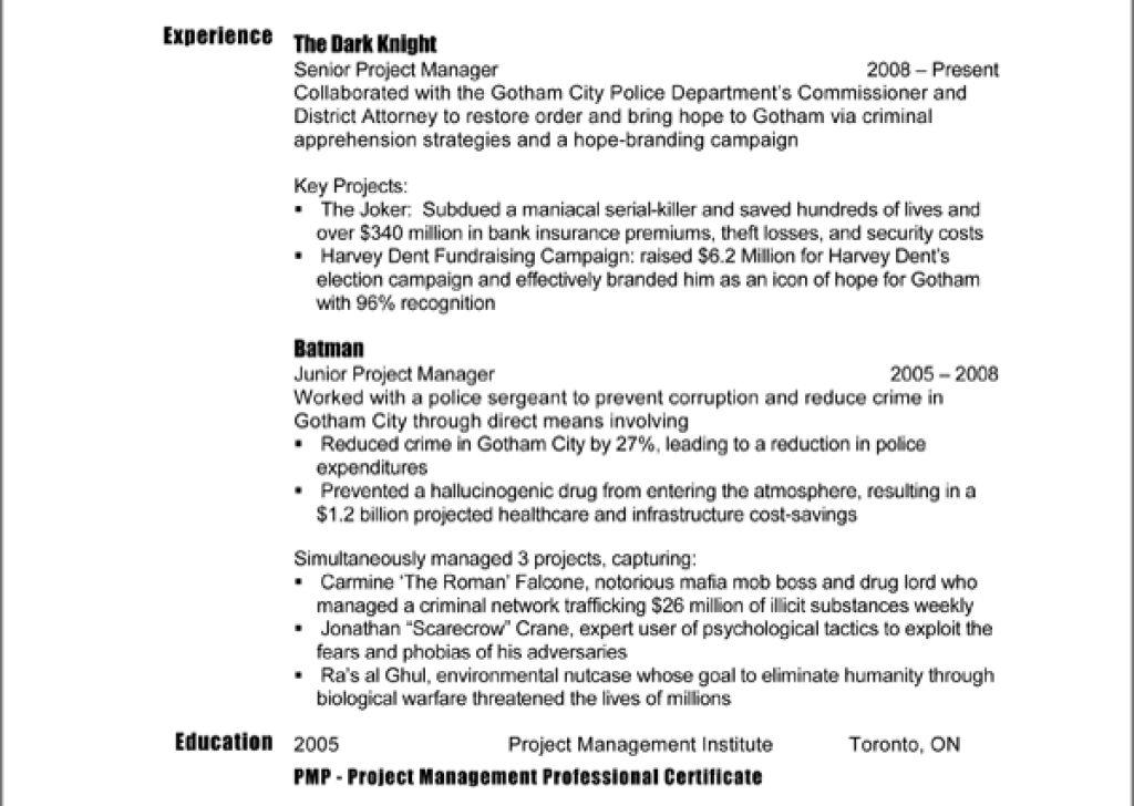 canadian online resume builder. medium size of curriculum ...