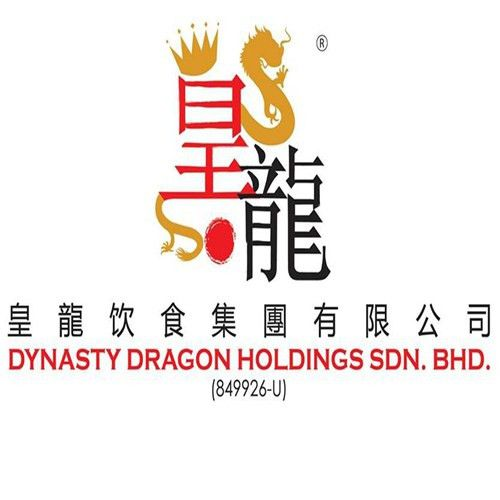 Purchasing Assistant @ Dynasty Dragon Holdings Sdn Bhd - Full Time ...