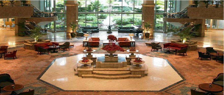 Hotel Job Opening: Hiring Learning & Development Manager, Deputy ...
