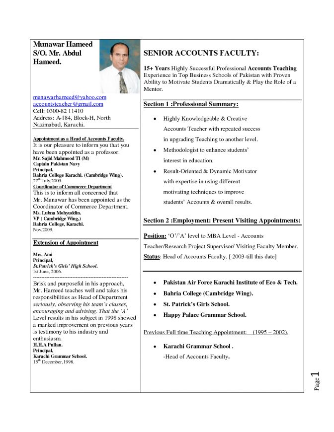 Pretty Looking Write My Resume 16 How To Write A Resume - Resume ...