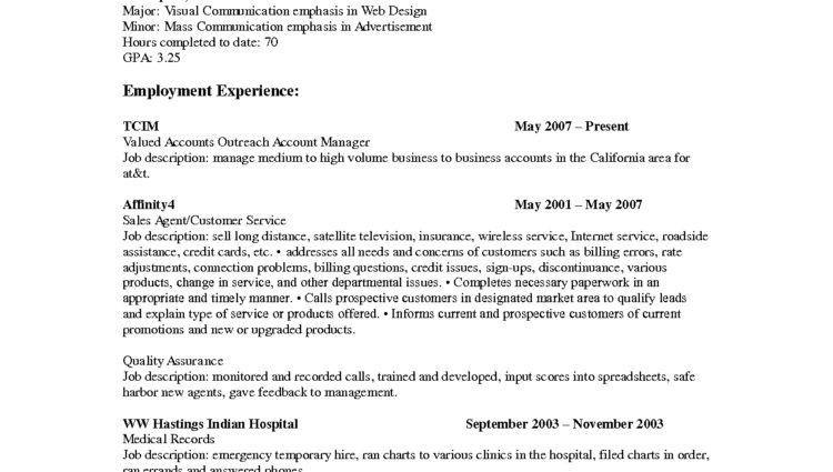 Life Insurance Agent Resume Insurance Agent Resume Aatudcdynu ...