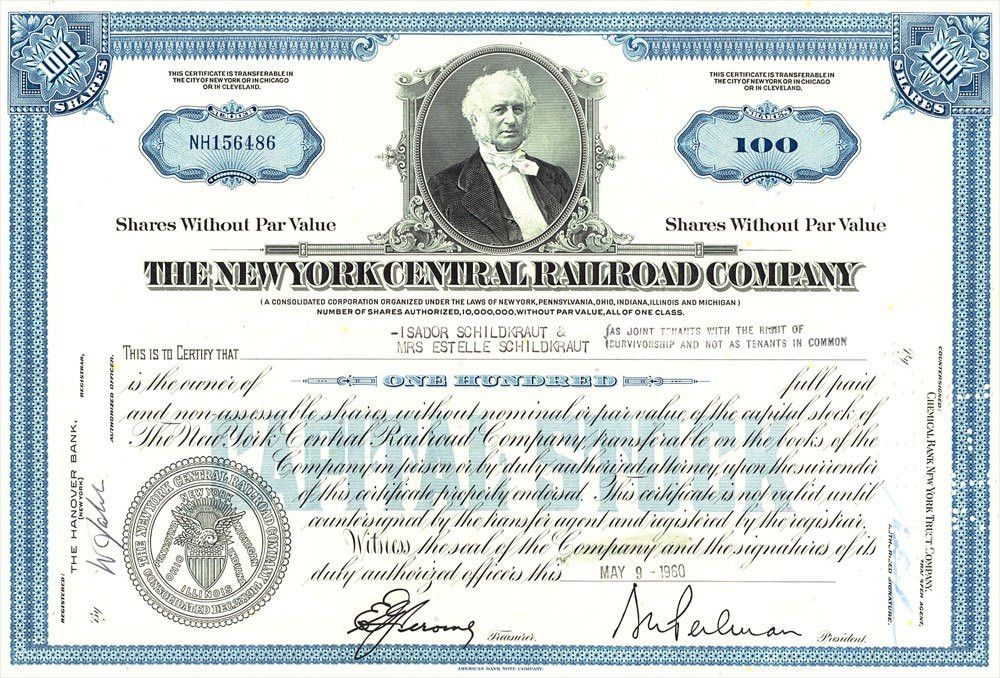 stock-certificate-template-download
