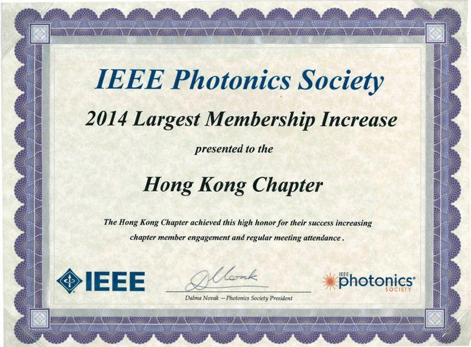 1st Place Certificate Templates - Contegri.com
