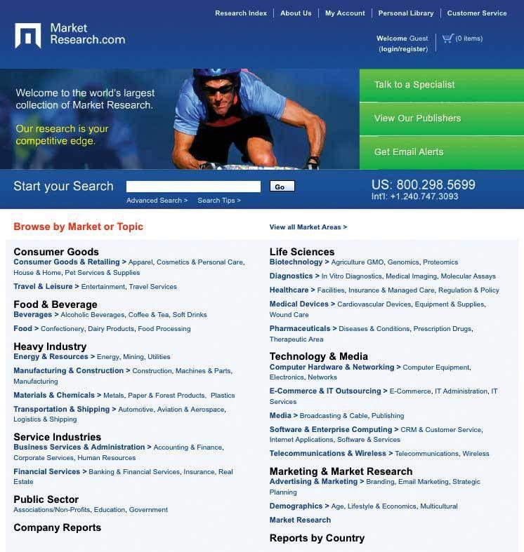 Principles of Marketing 2.0 | FlatWorld