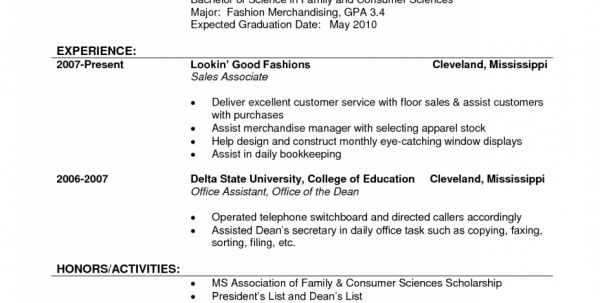 Retail Cashier Jobs Resume Cv Cover Letter. Cashier Resume Job ...