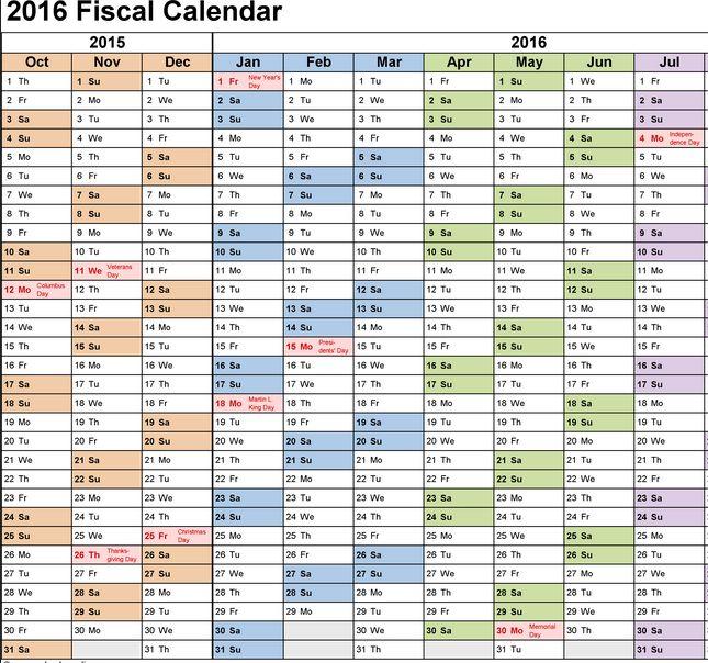 Indian Balance Sheet Format In Excel Free Download Balance Sheet ...