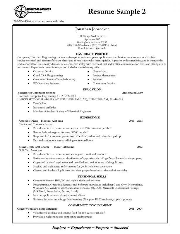 Resume : Fast Food Manager Resume Automatic Resume Webster David ...