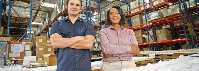Production Manager job description template | Workable