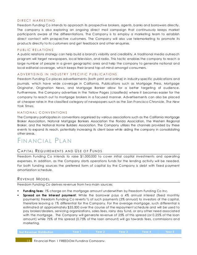 FREEDOM Mortgage Final BP(3)
