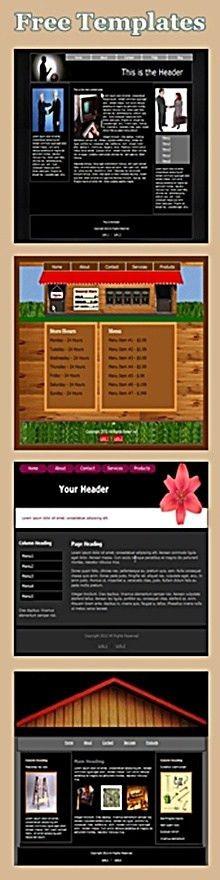 The 25+ best Free html website templates ideas on Pinterest | Http ...