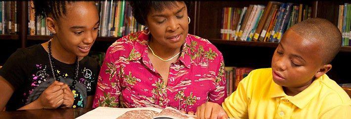 The Dyslexia Tutoring Program | Responsibilities of Potential Tutors