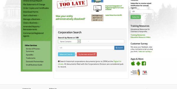 Business Financial Plan Template Excel Business Financial Plan ...