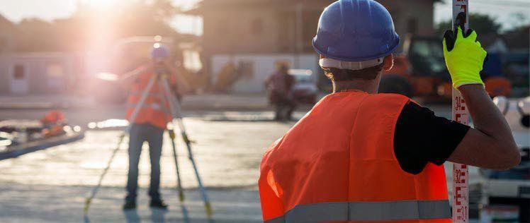 Surveyor Job Description - Role, Duties, Responsibilities, Skills