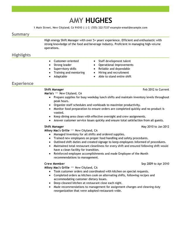 cashier resume format. cashier resume template entry level. 9 a ...