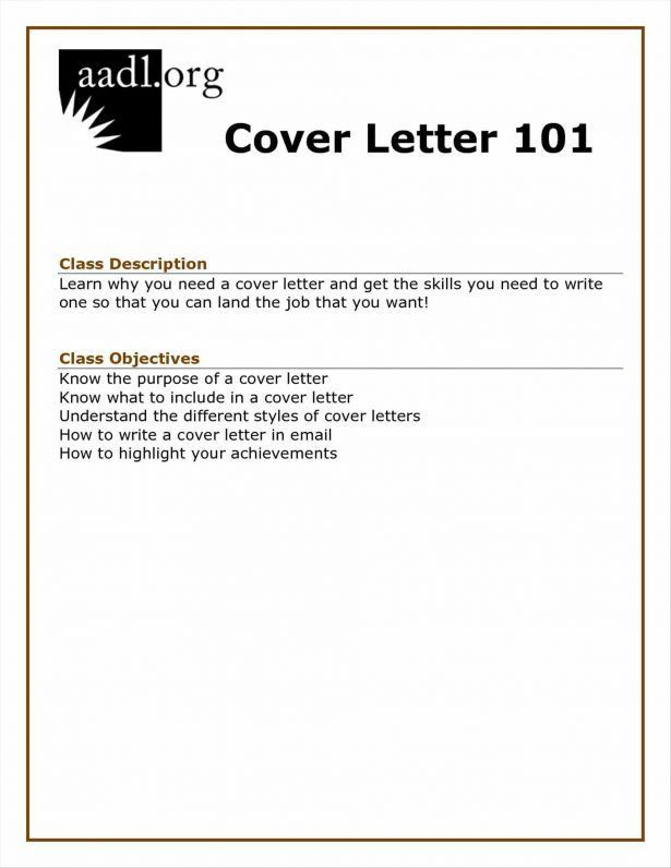 Resume : On Line Resumes How To Start A Cover Letter For A Job ...
