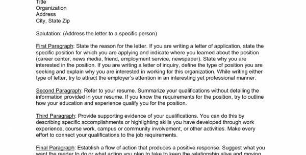 Cto Resume Cio Cover Letter Resume Templates Cover Lette Cfo Cover ...
