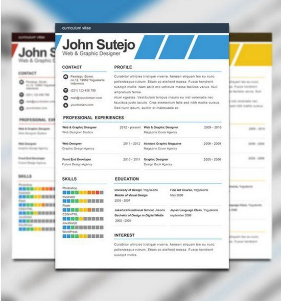 Resume Template Docs. Free Resume Templates Doc Sport Resume ...