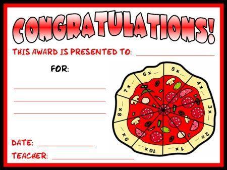 213 best Teacher Stuff images on Pinterest   Elementary schools ...