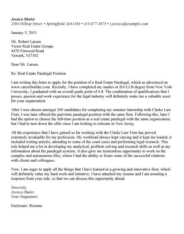 cover letter body email cover letter for computer job cover rejain ...