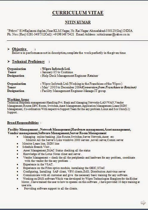 Breathtaking Absolutely Free Resume Creator 57 On Resume Templates ...