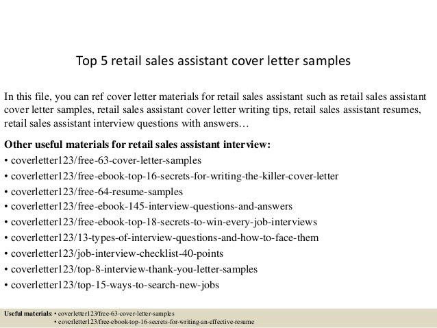 top-5-retail-sales-assistant-cover-letter-samples-1-638.jpg?cb=1434969079