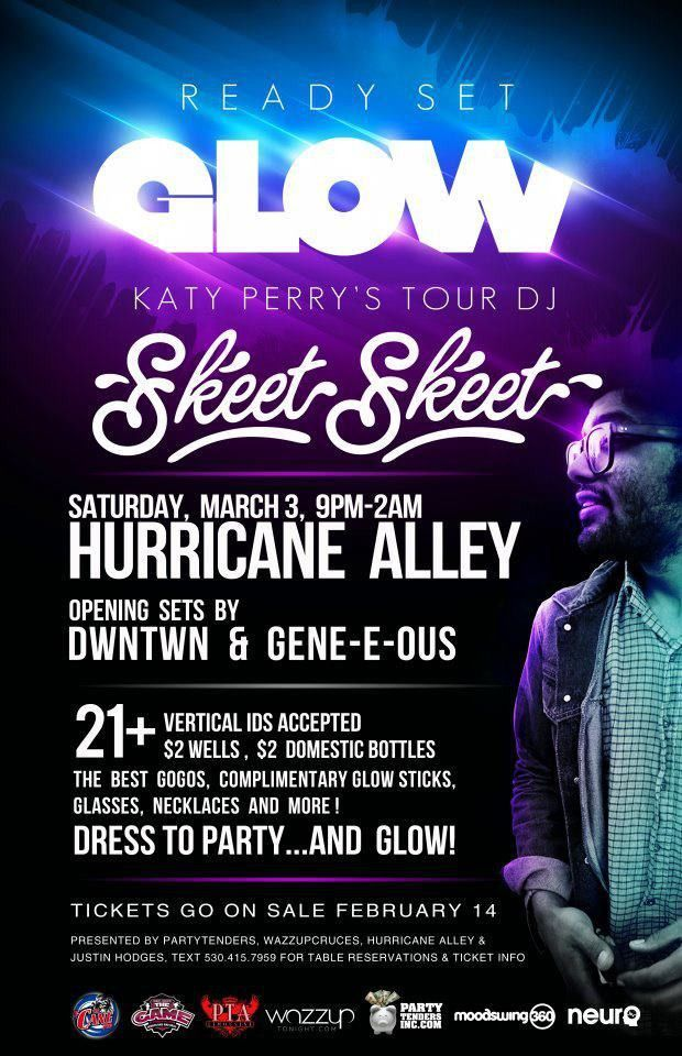 Event Flyer and Poster | Flyer Inspiration | Pinterest | Event ...