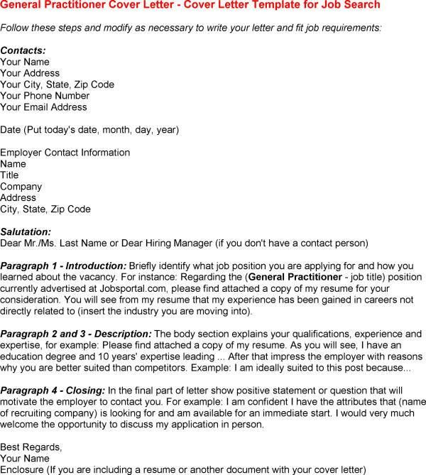 Cold Cover Letters Cold Cover Letter Sample Template Example in ...