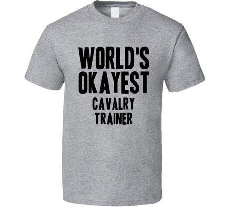 Cheap Technical Trainer Job Description, find Technical Trainer ...