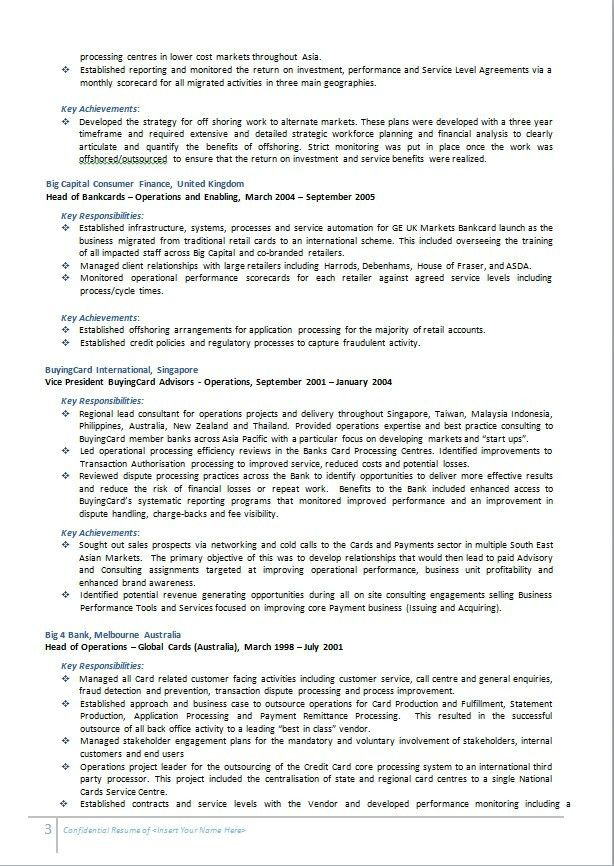 Resume And Selection Criteria Writers Canberra Templates In Cover ...