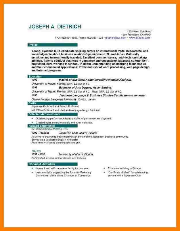 contract lvn resume samples. sample. lpn. sample. lpn resume ...