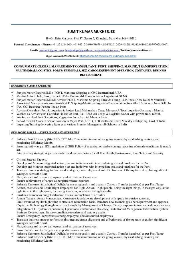 Lifeguard Resume Job Description - Corpedo.com