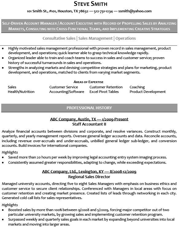Glamorous Gnc Resume 60 With Additional Resume Templates Word With ...
