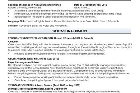 resume sample new graduate nursing resume sample resumes nurse ...