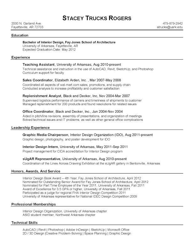 everest optimal resume everest optimal resume the best resume q
