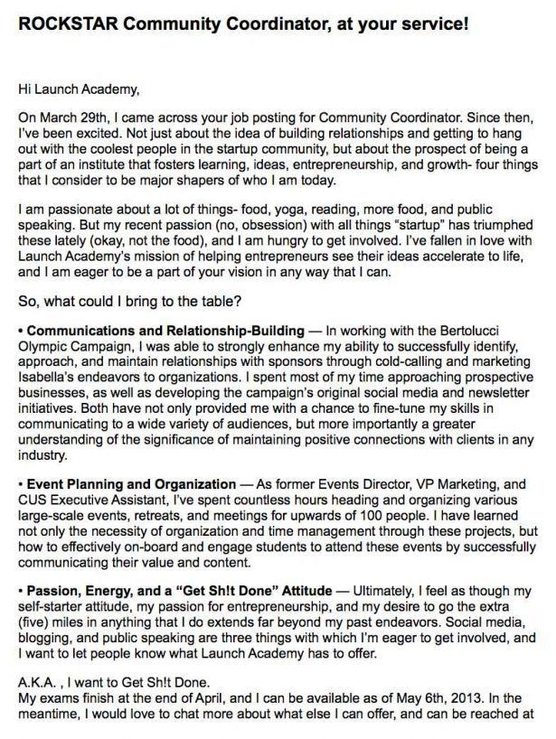 Curriculum Vitae : Electrical Technician Cover Letter Sample ...