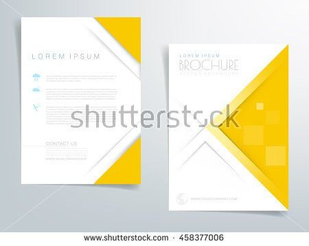 Free Folded Paper Poster Vector - Download Free Vector Art, Stock ...