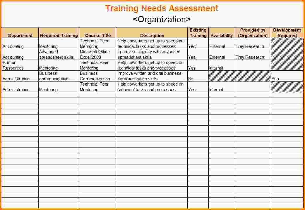 Needs Assessment Template.Business Needs Assessment Template.jpg ...