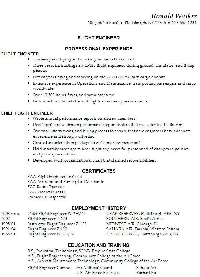 new type of resume new type resume resume tunnelvisie download